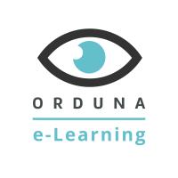 Campus Orduna e-Learning
