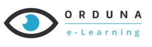 Orduna e-Learning